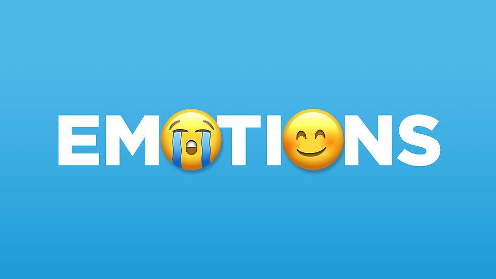 Emotions_msg_Artwork.jpg