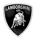 lambo-removebg-preview_edited.png