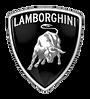 lambo-removebg-preview_edited.png