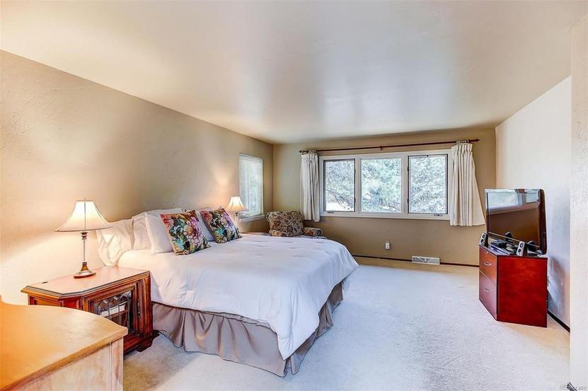 Wingfoot Master Bedroom.jpg