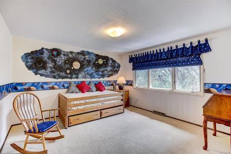 Wingfoot Space Room.jpg