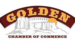 golden-chamber-logo-1-1_b73dd758-5056-a3