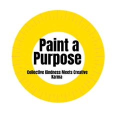 PaintAPurpose.png