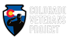 ColoradoVeteransProject.png