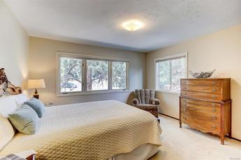 Wingfoot Bedroom.jpg