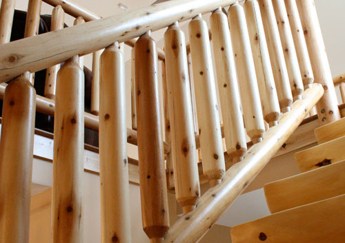 stairsP.jpg