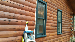 window-taped-for-caulk-300x169.png