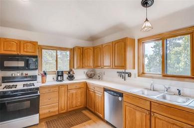 Hill Interior Kitchen.jpg