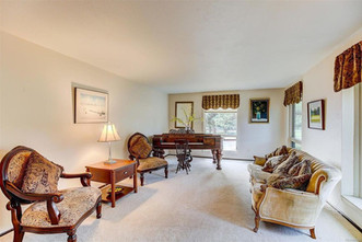 Wingfoot Living Room.jpg
