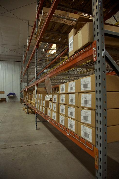 Warehouse 1 800.jpg