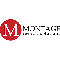 Montage Reentry Solutions