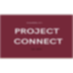 """AccessAbility, Inc. """"Project Connect"""""""