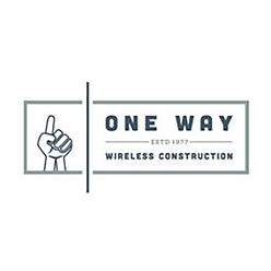 One Way Wireless Construction, Inc.