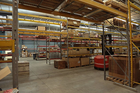 Warehouse 5 1200.jpg