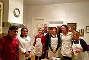 A Cocinar 10.jpg