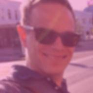 ML_mikko_pellinen.jpg