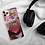 Thumbnail: iPhone Case - Giuseppe Verdi - by Schirka El Creativo