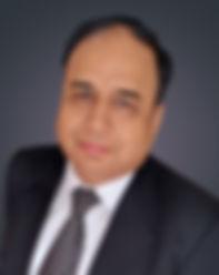 Dr Akhilesh.jpg