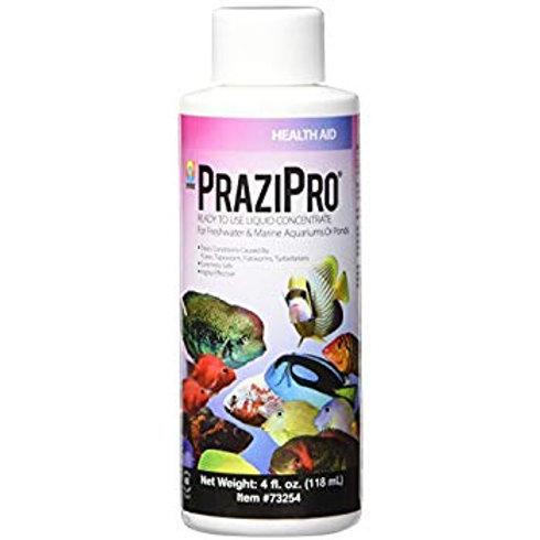 PraziPro - 4oz