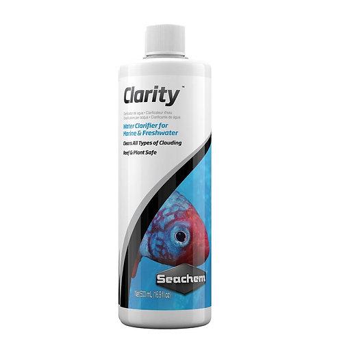 Seachem Clarity - 500mL