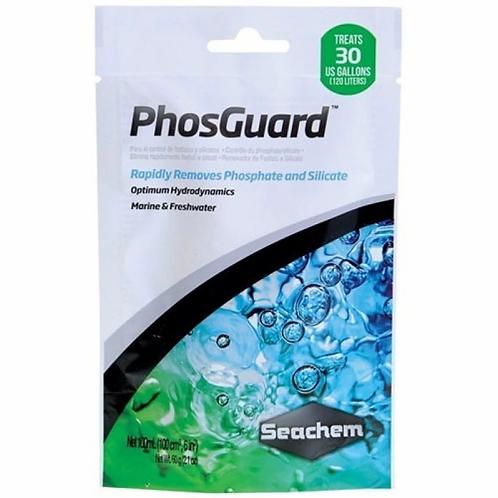 Seachem PhosGuard for Freshwater & Saltwater