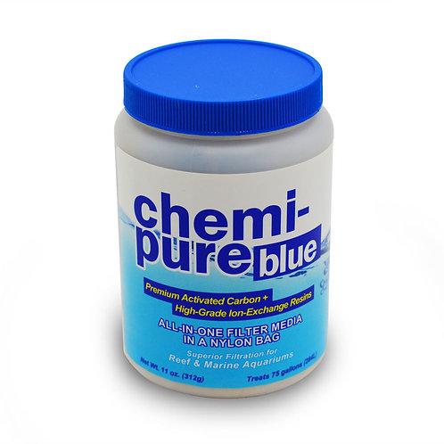 Boyd Enterprises Chemi-Pure Aquarium Filtration Media - 11Oz