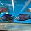 Thumbnail: Azureus