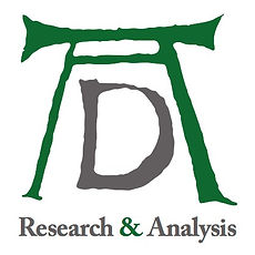AD Research and Analysis