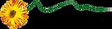 LogoFleur.png