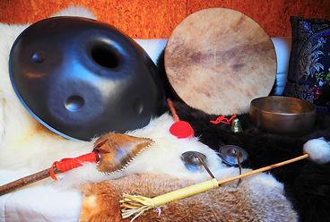 instruments-méditation .jpg
