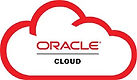 Oracle_Cloud_logo-600x350_edited_edited_