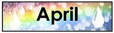 04 Apr.jpg