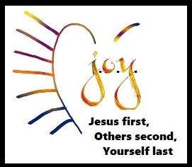 joy circle logo.jpg