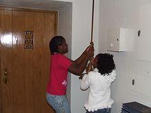 c kids ringing bell.JPG