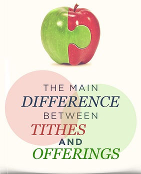difference tithe and offering 2.jpg
