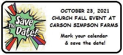 save the date carson simpson farms.jpg