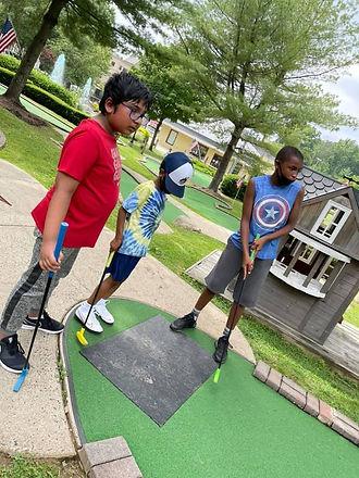 2021-07-13 golf outing.jpg