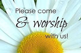 please come worship.jpg