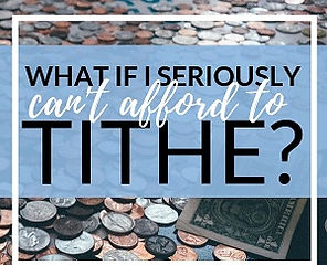can't afford tithe.jpg
