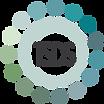 logo-mark-web-trans.png