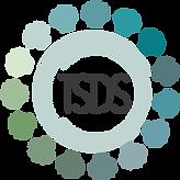 logo-mark-trans.png