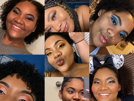 6 Makeup Tips For The Lazy MUA