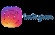 instagram-removebg-preview bom(1).png