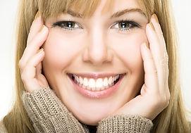 responsável pela prevenção, diagnóstico e tratamento das doenças que ocorrem na polpa e no periápice dental.