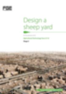 FGE-ResBk-SHEEP YARD 180430_426.jpg