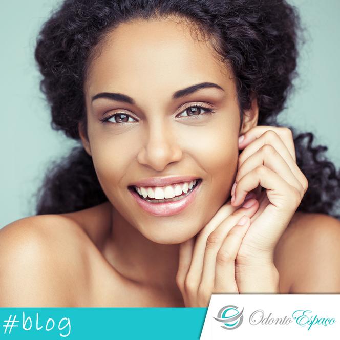 Lentes de Contato Dental: Perguntas e Respostas