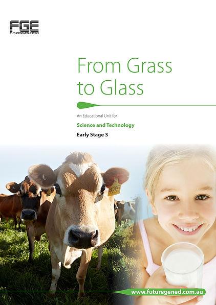 FGE-ResBk-GRASS GLASS 180430_432.jpg
