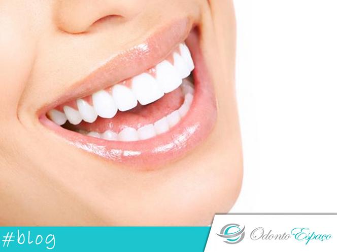 A Importância da Profilaxia Dental