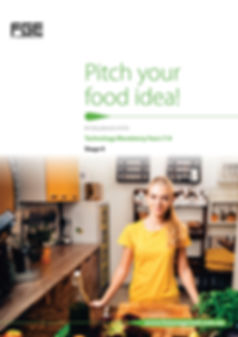 FGE-ResBk-FOOD PITCH 180430_425.jpg