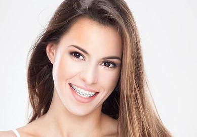 ortodontia.jpg